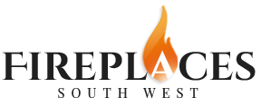 Fireplaces South West logo