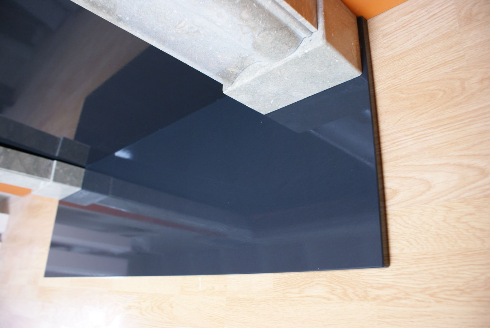 Is Slate Or Granite Best For Your Fireplace