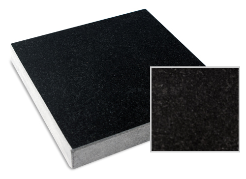 Zimbabwe Granite Polished finish for fireplace hearths
